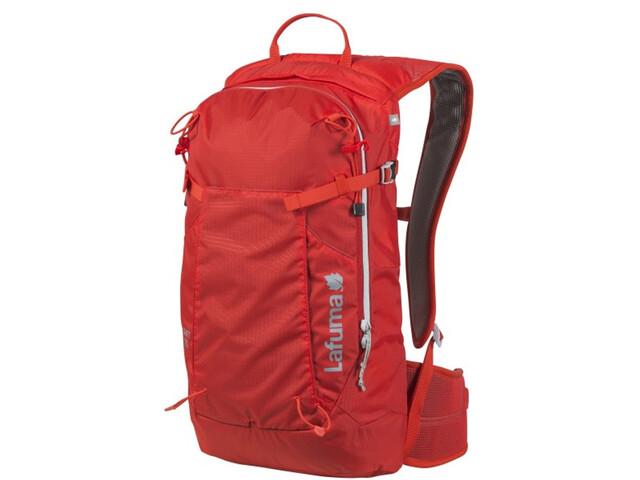 Lafuma Shift 20 Backpack poppy
